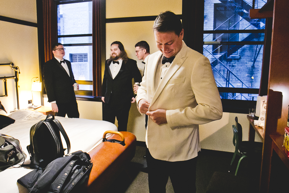 Chicago Wedding Photographers_Chicago Athletic Association_JPP Studios_KK_013.JPG