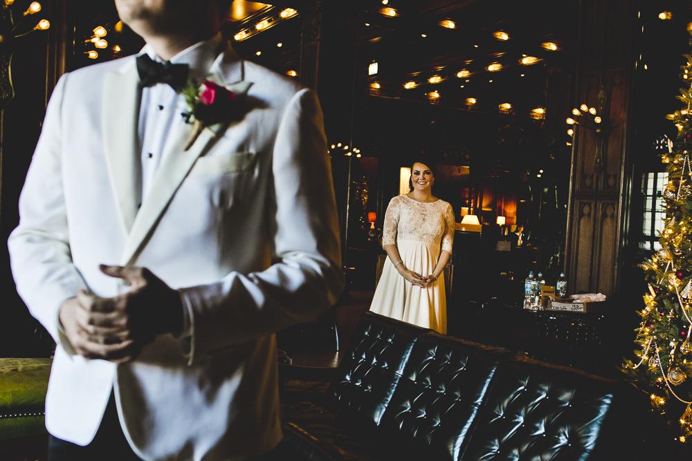 Chicago Wedding Photographers_Chicago Athletic Association_JPP Studios_KK_015.JPG