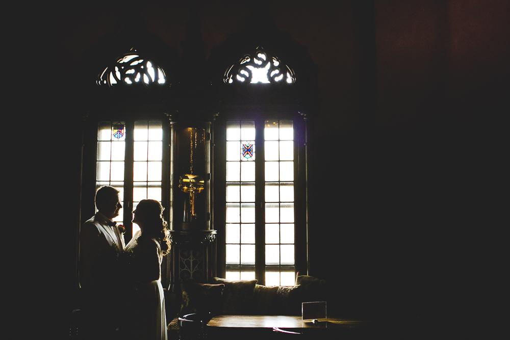 Chicago Wedding Photographers_Chicago Athletic Association_JPP Studios_KK_018.JPG
