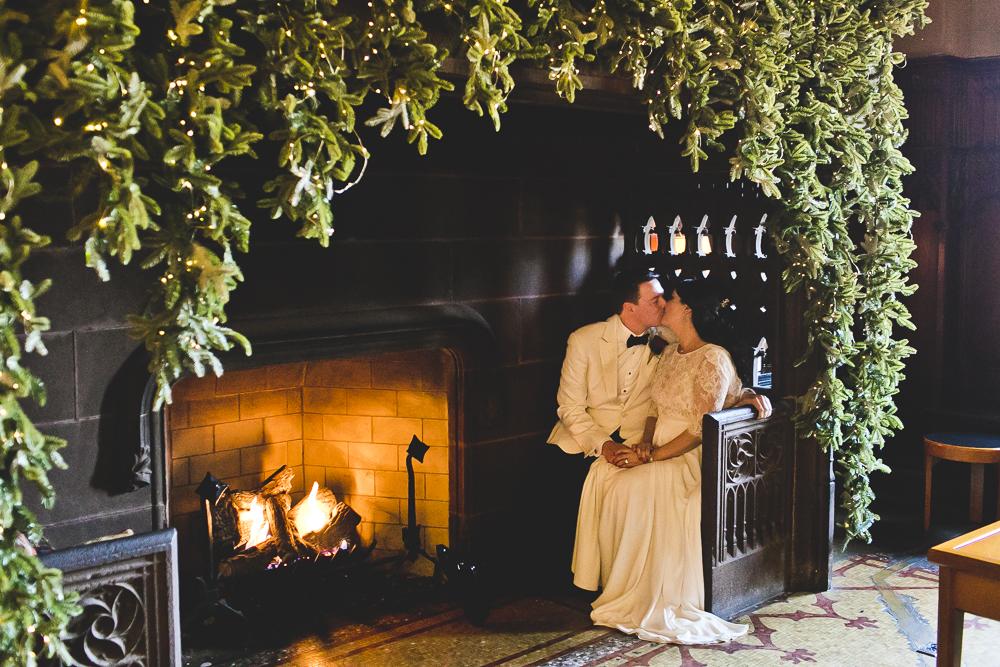 Chicago Wedding Photographers_Chicago Athletic Association_JPP Studios_KK_019.JPG
