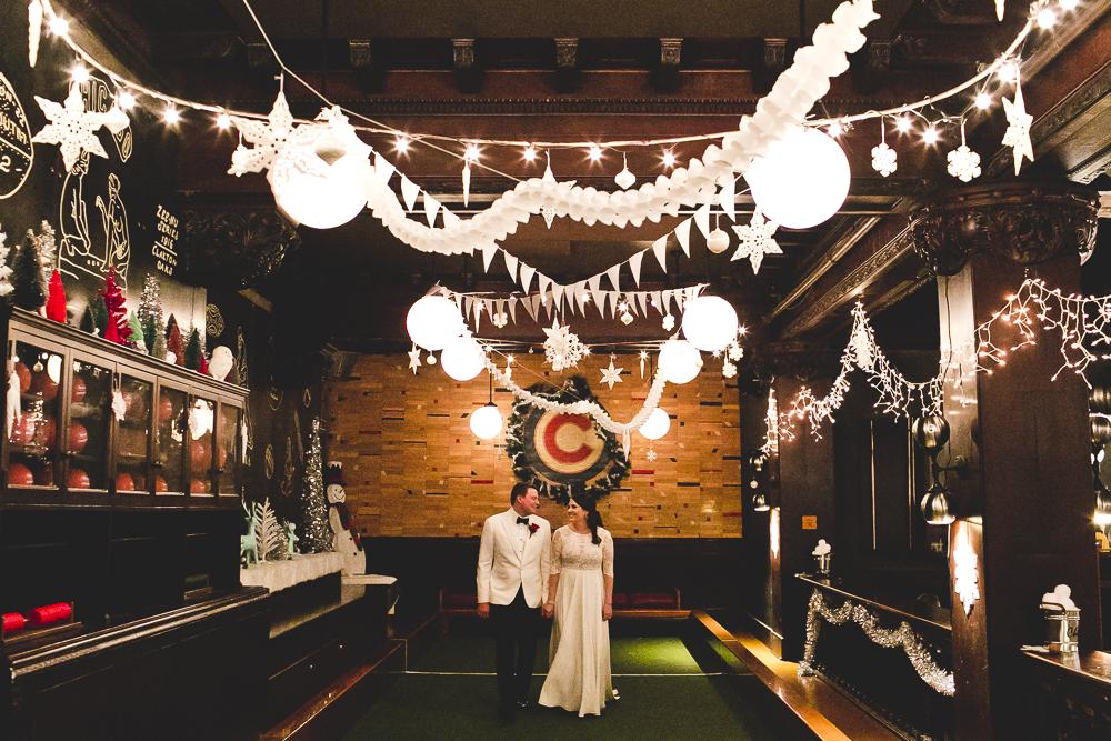 Chicago Wedding Photographers_Chicago Athletic Association_JPP Studios_KK_021.JPG
