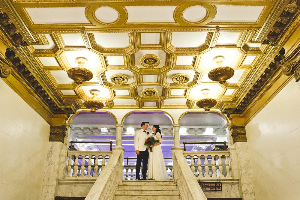 Chicago Wedding Photographers_Chicago Athletic Association_JPP Studios_KK_024.JPG