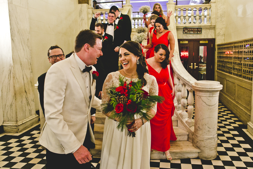 Chicago Wedding Photographers_Chicago Athletic Association_JPP Studios_KK_026.JPG