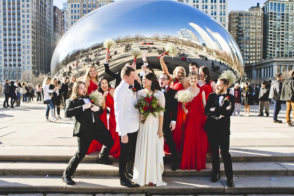 Chicago Wedding Photographers_Chicago Athletic Association_JPP Studios_KK_027.JPG