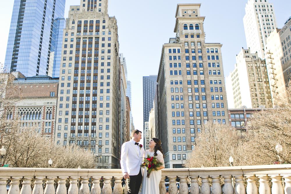 Chicago Wedding Photographers_Chicago Athletic Association_JPP Studios_KK_028.JPG