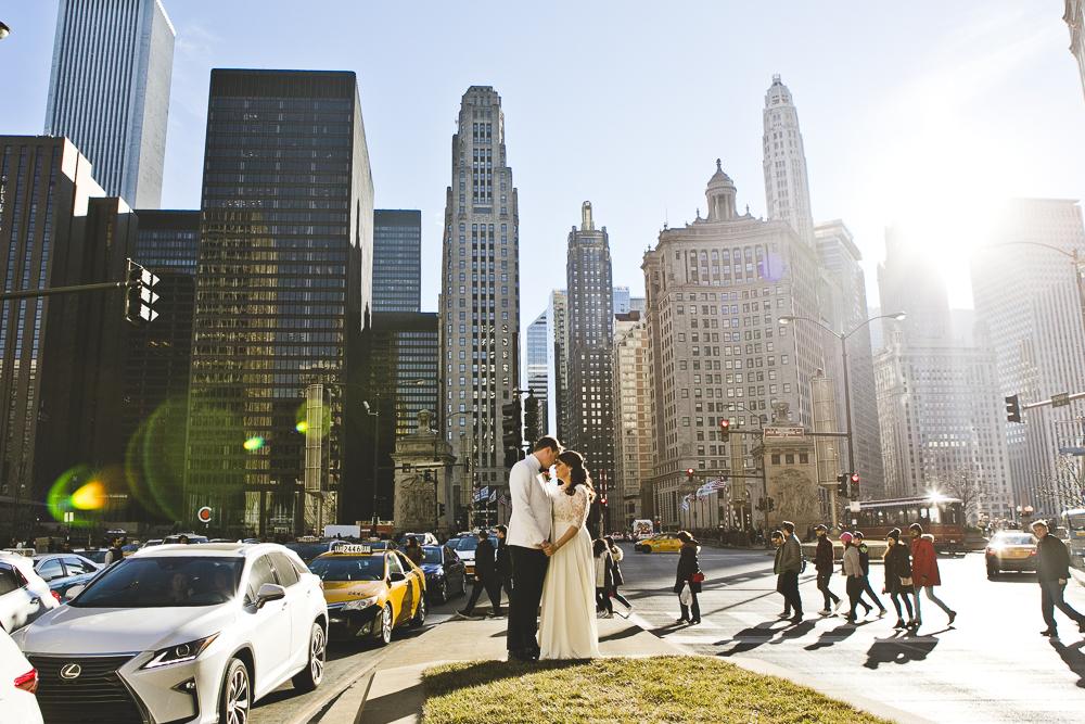 Chicago Wedding Photographers_Chicago Athletic Association_JPP Studios_KK_039.JPG