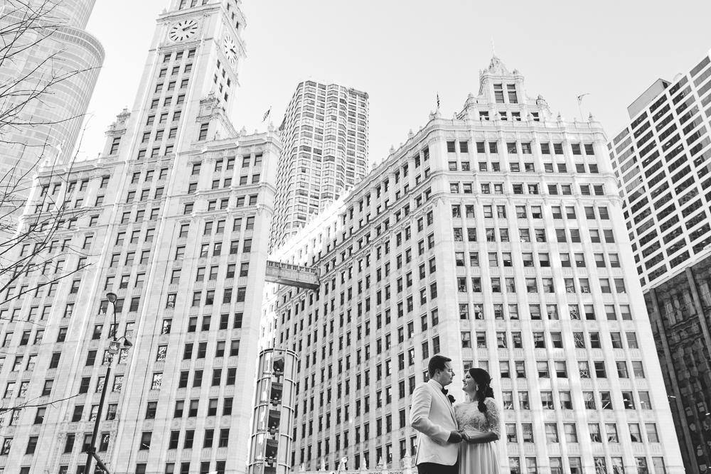 Chicago Wedding Photographers_Chicago Athletic Association_JPP Studios_KK_041.JPG