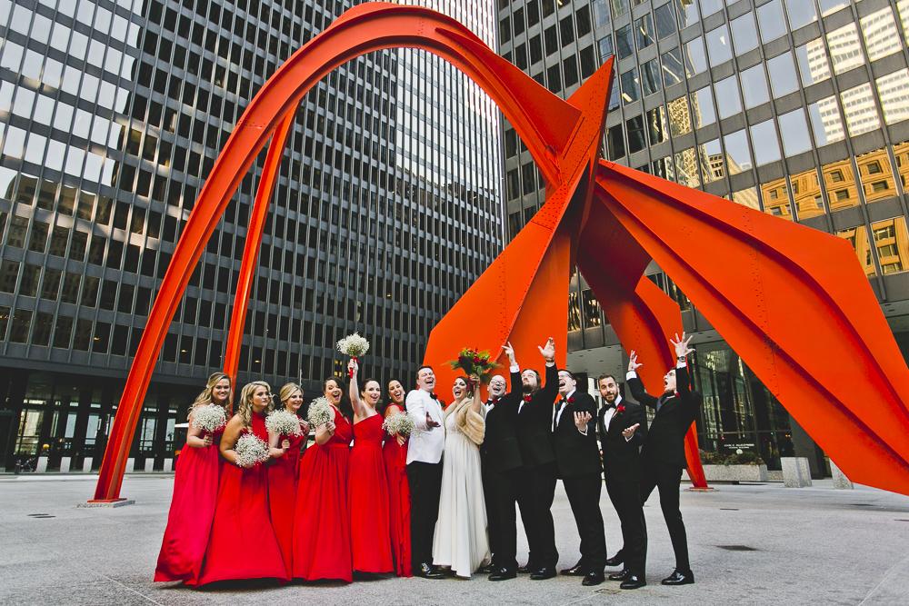 Chicago Wedding Photographers_Chicago Athletic Association_JPP Studios_KK_042.JPG
