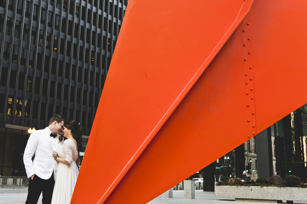 Chicago Wedding Photographers_Chicago Athletic Association_JPP Studios_KK_043.JPG
