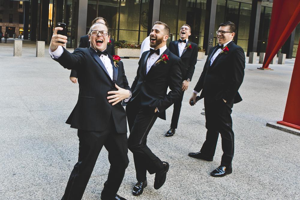 Chicago Wedding Photographers_Chicago Athletic Association_JPP Studios_KK_045.JPG