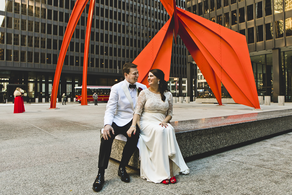 Chicago Wedding Photographers_Chicago Athletic Association_JPP Studios_KK_044.JPG