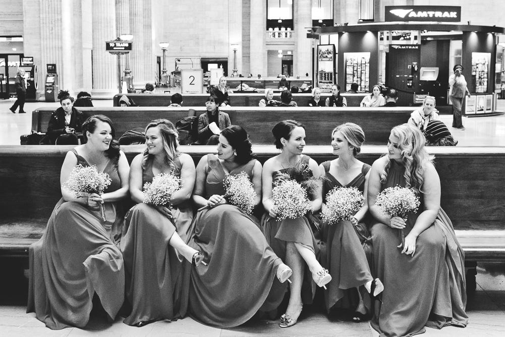 Chicago Wedding Photographers_Chicago Athletic Association_JPP Studios_KK_046.JPG