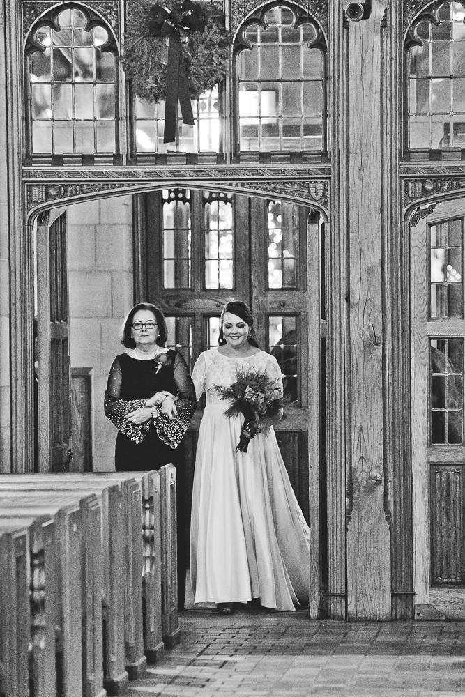 Chicago Wedding Photographers_Chicago Athletic Association_JPP Studios_KK_054.JPG