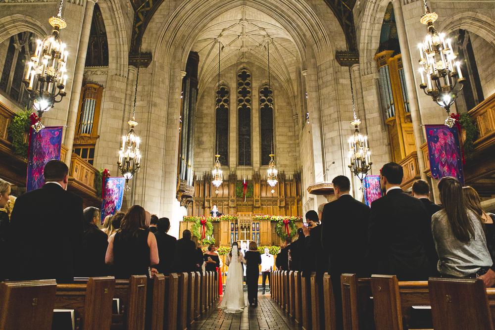 Chicago Wedding Photographers_Chicago Athletic Association_JPP Studios_KK_056.JPG
