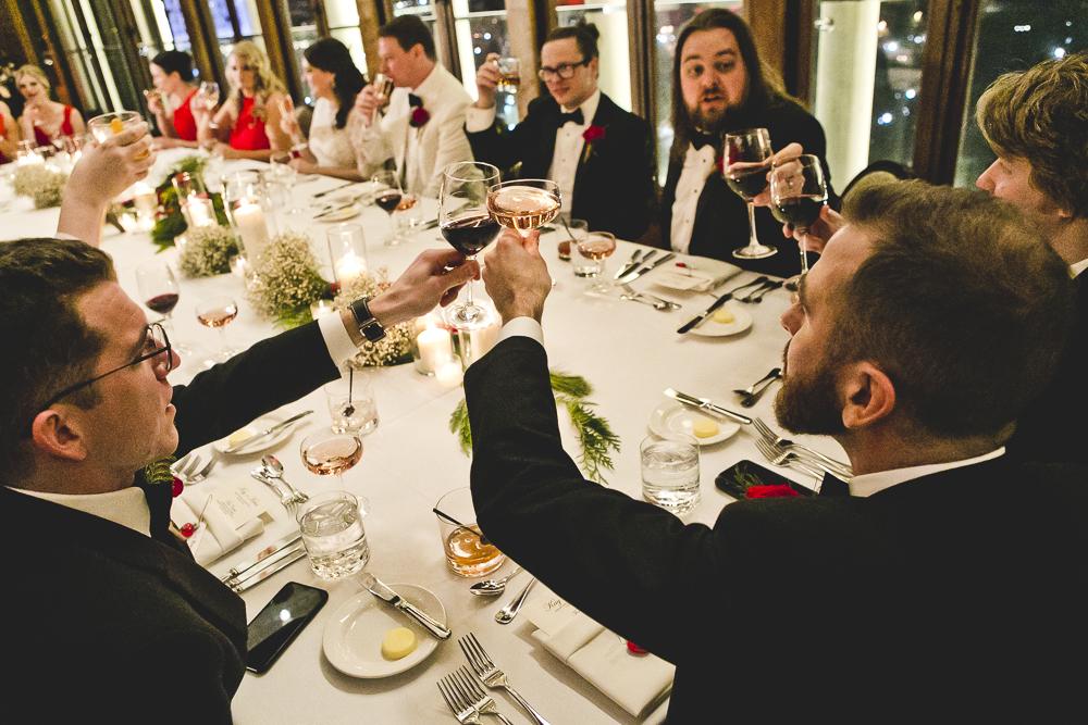 Chicago Wedding Photographers_Chicago Athletic Association_JPP Studios_KK_079.JPG
