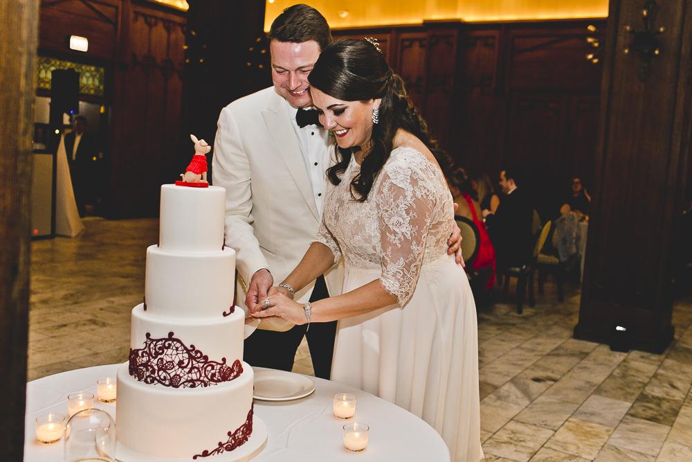Chicago Wedding Photographers_Chicago Athletic Association_JPP Studios_KK_081.JPG