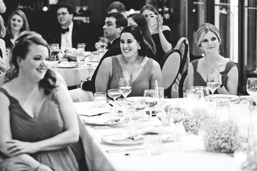 Chicago Wedding Photographers_Chicago Athletic Association_JPP Studios_KK_089.JPG