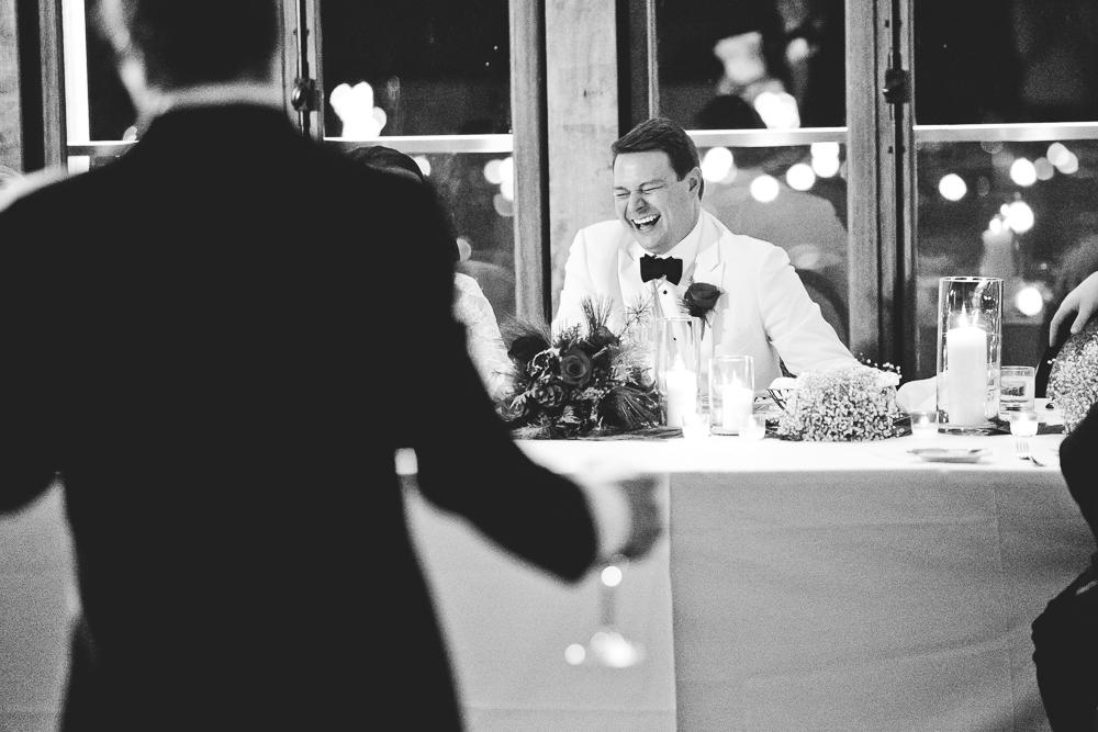 Chicago Wedding Photographers_Chicago Athletic Association_JPP Studios_KK_091.JPG