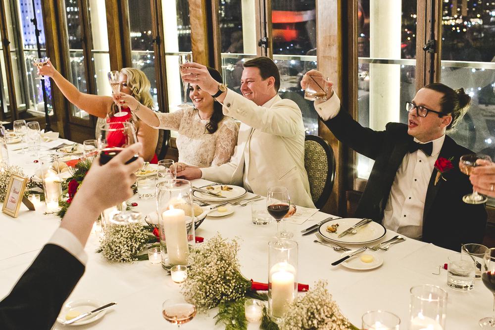 Chicago Wedding Photographers_Chicago Athletic Association_JPP Studios_KK_092.JPG