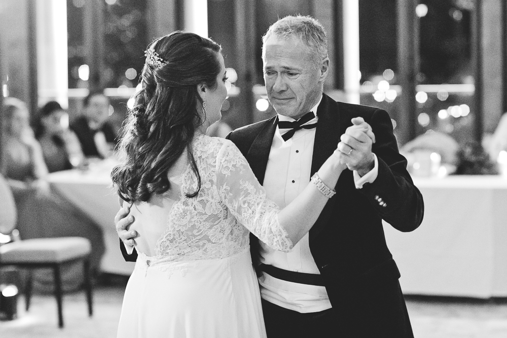 Chicago Wedding Photographers_Chicago Athletic Association_JPP Studios_KK_110.JPG