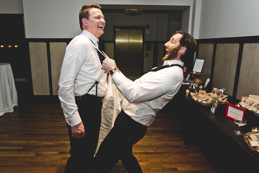Chicago Wedding Photographers_Chicago Athletic Association_JPP Studios_KK_134.JPG