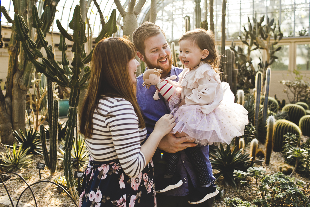 Chicago Family Photographers_Garfield Park Conservatory_JPP Studios_S_01.JPG