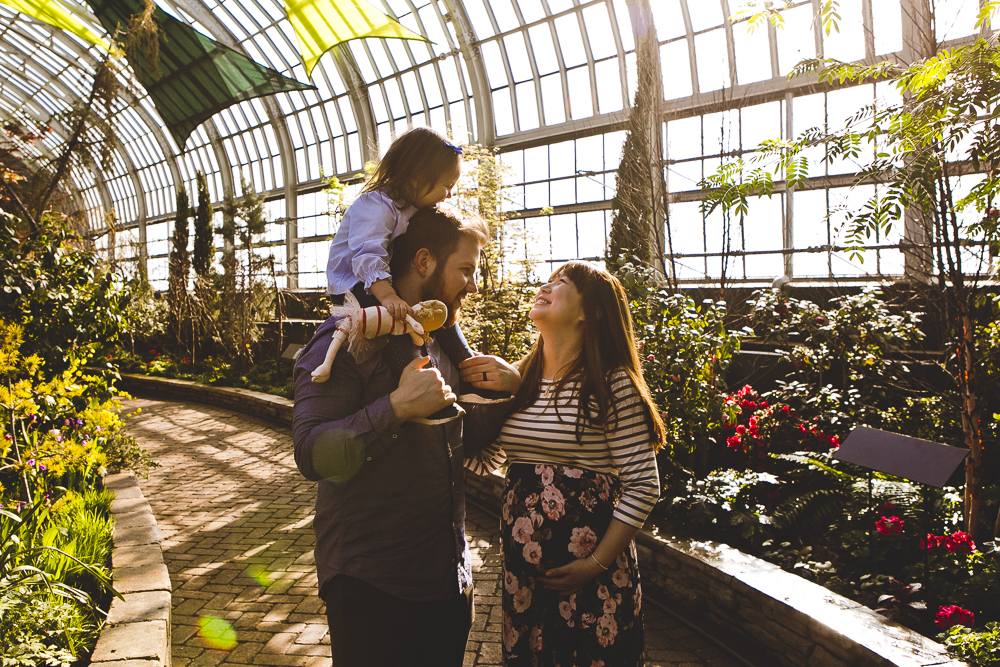 Chicago Family Photographers_Garfield Park Conservatory_JPP Studios_S_09.JPG