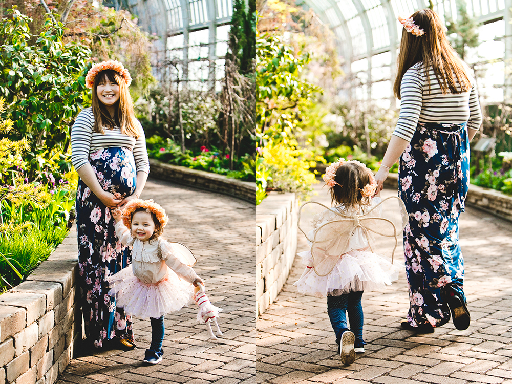 Chicago Family Photographers_Garfield Park Conservatory_JPP Studios_S_12.JPG