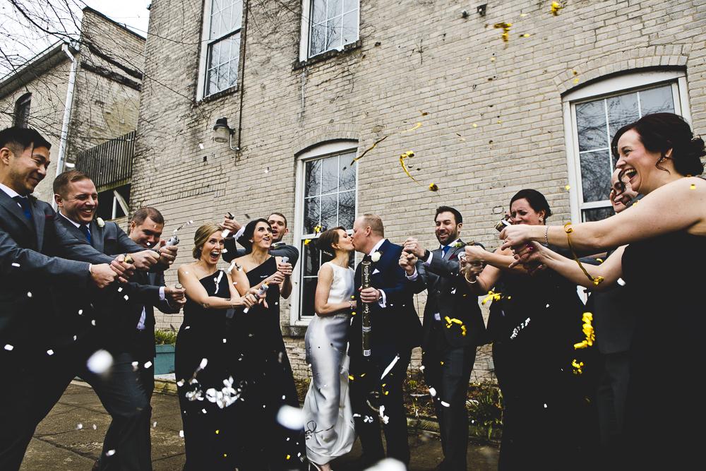 Chicago Wedding Photographer_Journeyman Distillary_Three Oaks Michigan_JPP Studios_SD_001.JPG
