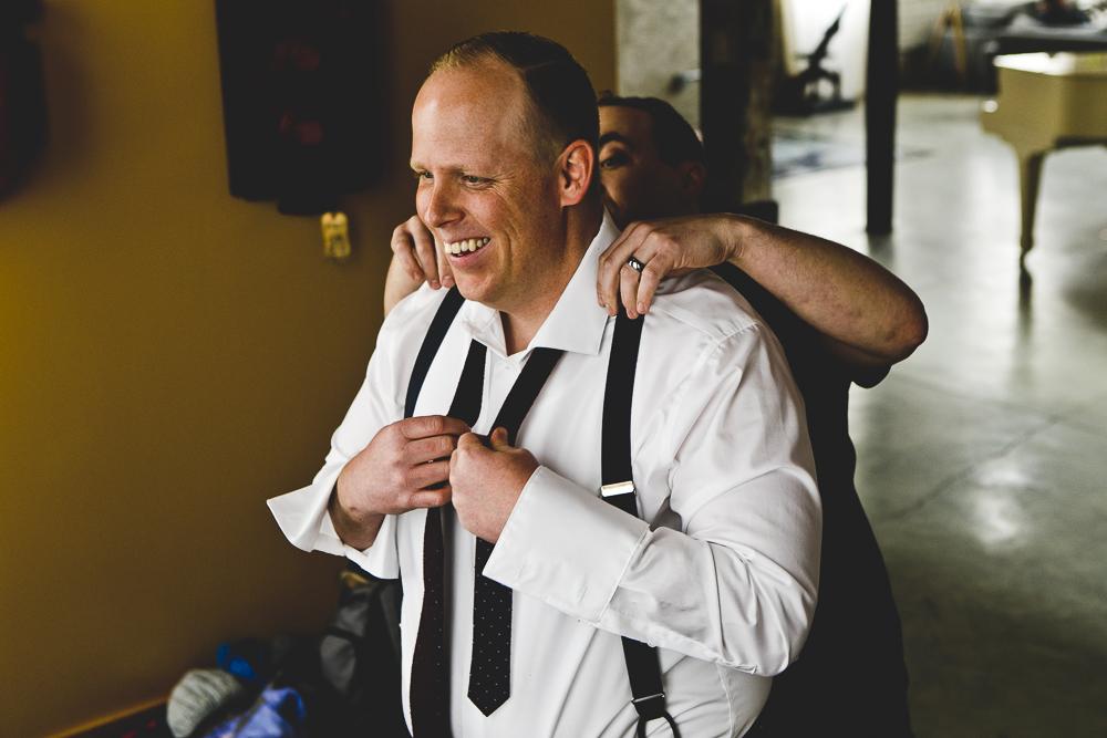 Chicago Wedding Photographer_Journeyman Distillary_Three Oaks Michigan_JPP Studios_SD_005.JPG