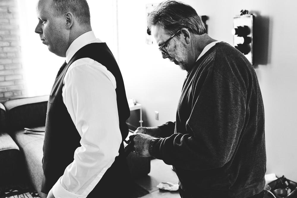 Chicago Wedding Photographer_Journeyman Distillary_Three Oaks Michigan_JPP Studios_SD_011.JPG