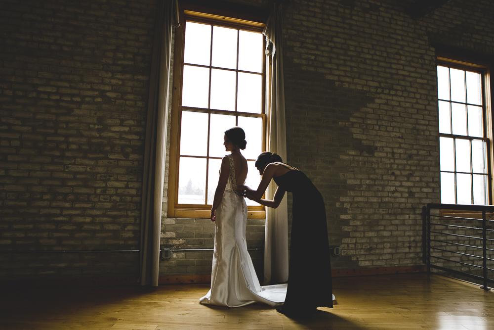 Chicago Wedding Photographer_Journeyman Distillary_Three Oaks Michigan_JPP Studios_SD_015.JPG