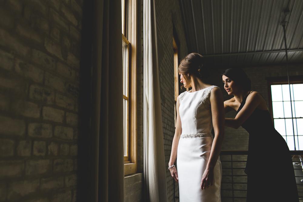 Chicago Wedding Photographer_Journeyman Distillary_Three Oaks Michigan_JPP Studios_SD_018.JPG