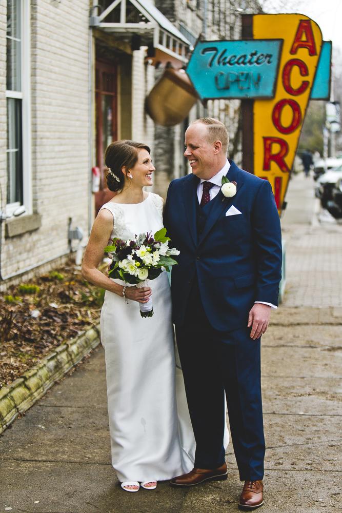 Chicago Wedding Photographer_Journeyman Distillary_Three Oaks Michigan_JPP Studios_SD_024.JPG