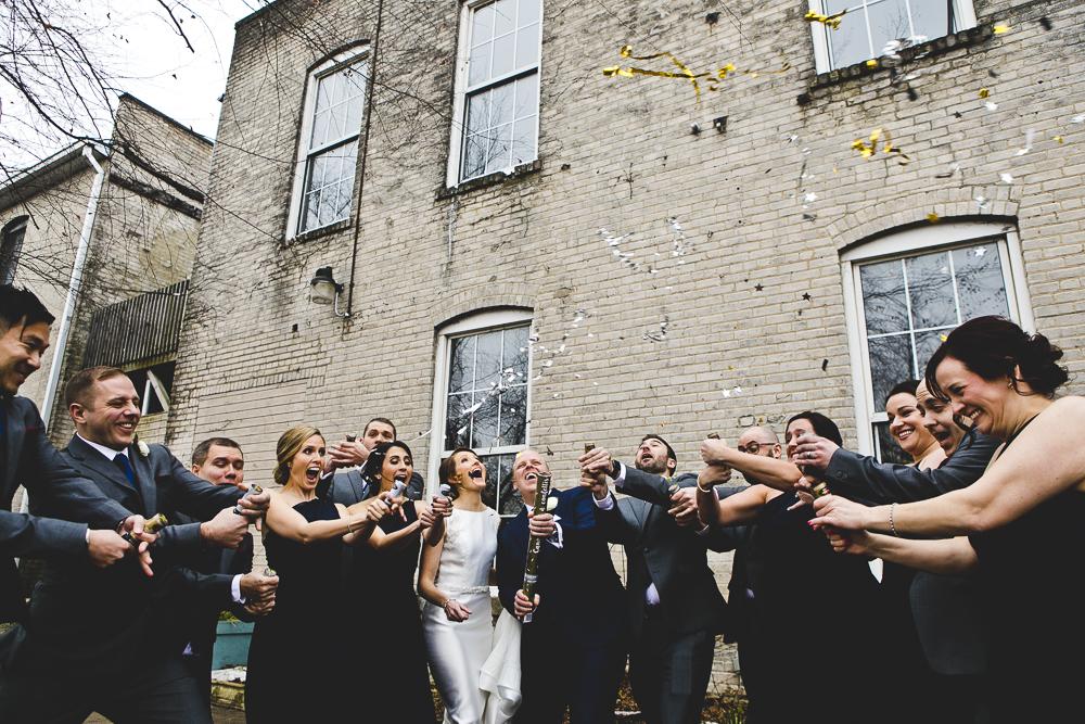 Chicago Wedding Photographer_Journeyman Distillary_Three Oaks Michigan_JPP Studios_SD_025.JPG