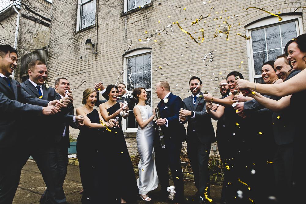 Chicago Wedding Photographer_Journeyman Distillary_Three Oaks Michigan_JPP Studios_SD_026.JPG