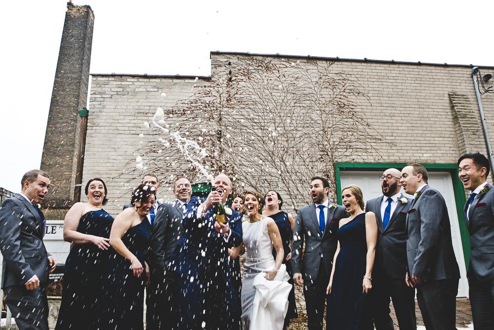 Chicago Wedding Photographer_Journeyman Distillary_Three Oaks Michigan_JPP Studios_SD_028.JPG