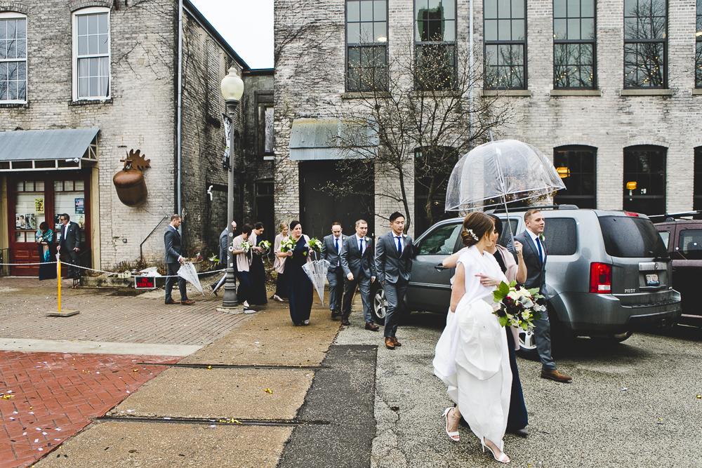 Chicago Wedding Photographer_Journeyman Distillary_Three Oaks Michigan_JPP Studios_SD_027.JPG