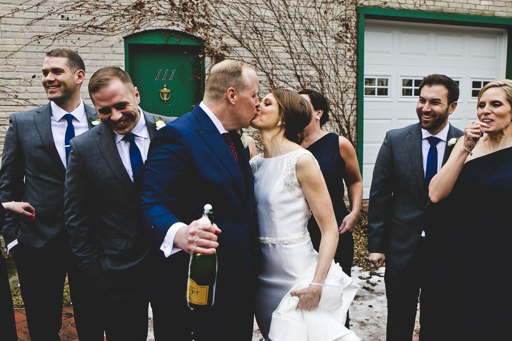 Chicago Wedding Photographer_Journeyman Distillary_Three Oaks Michigan_JPP Studios_SD_030.JPG