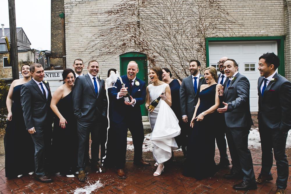 Chicago Wedding Photographer_Journeyman Distillary_Three Oaks Michigan_JPP Studios_SD_029.JPG