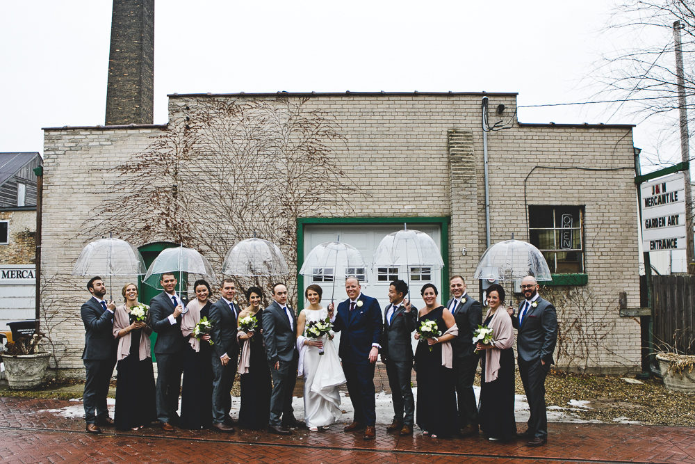 Chicago Wedding Photographer_Journeyman Distillary_Three Oaks Michigan_JPP Studios_SD_031.JPG