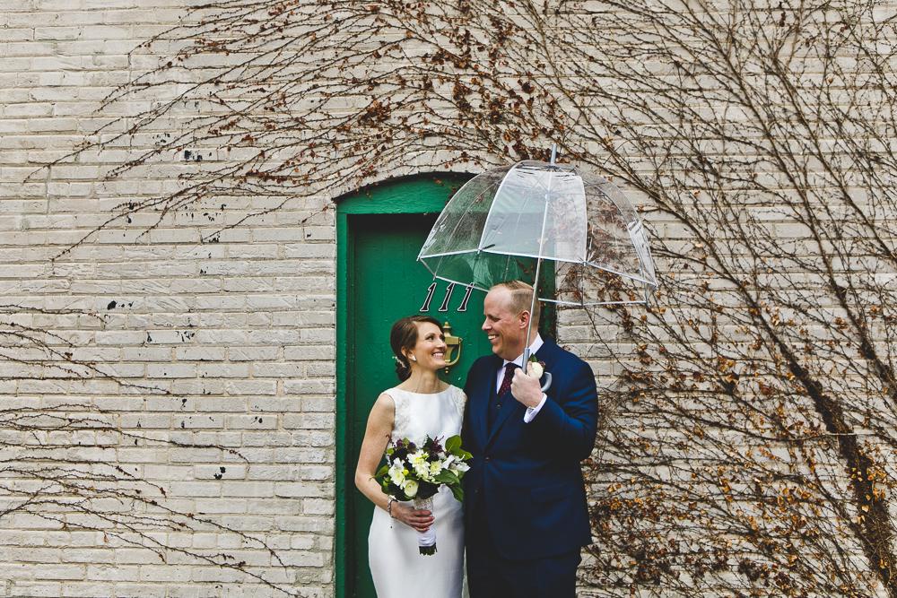 Chicago Wedding Photographer_Journeyman Distillary_Three Oaks Michigan_JPP Studios_SD_032.JPG
