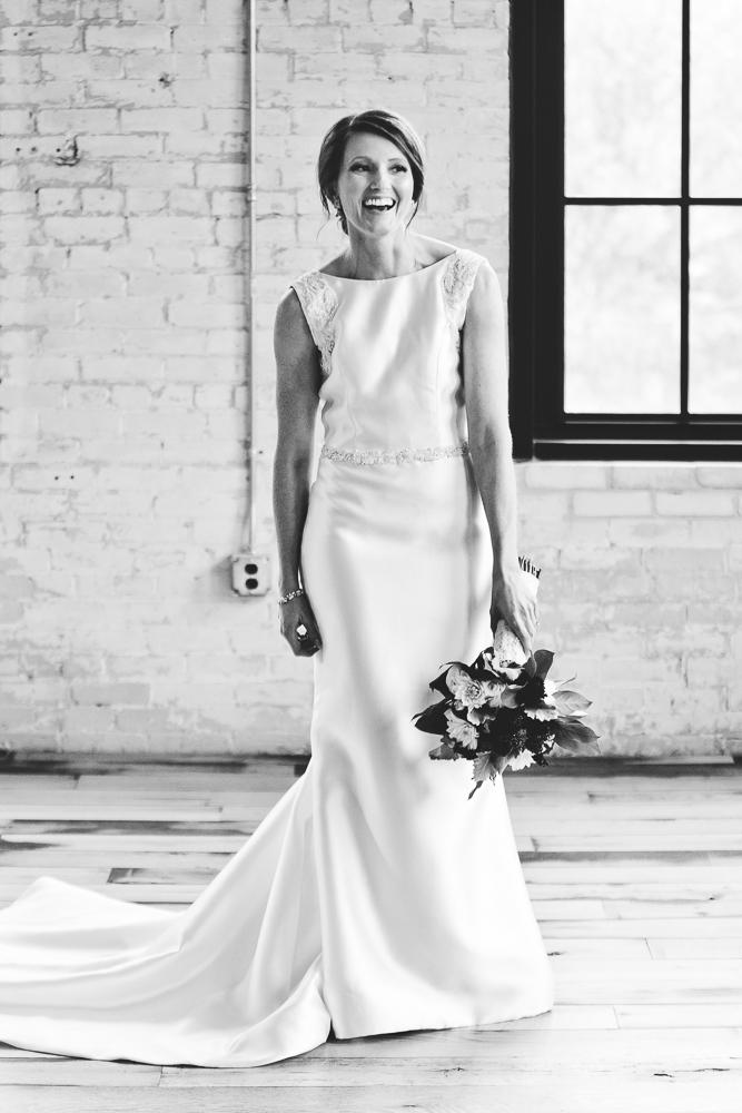 Chicago Wedding Photographer_Journeyman Distillary_Three Oaks Michigan_JPP Studios_SD_039.JPG
