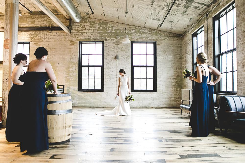 Chicago Wedding Photographer_Journeyman Distillary_Three Oaks Michigan_JPP Studios_SD_040.JPG