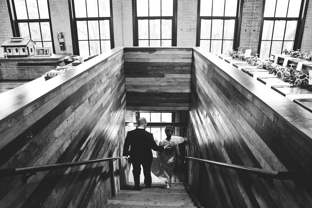 Chicago Wedding Photographer_Journeyman Distillary_Three Oaks Michigan_JPP Studios_SD_043.JPG