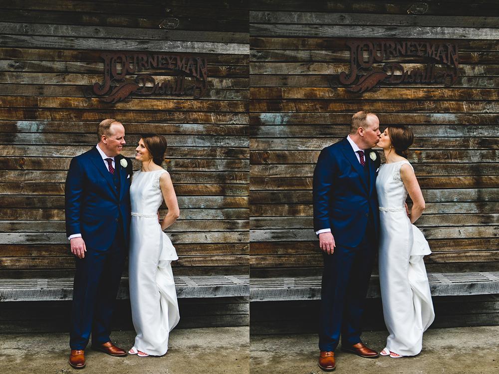 Chicago Wedding Photographer_Journeyman Distillary_Three Oaks Michigan_JPP Studios_SD_044.JPG