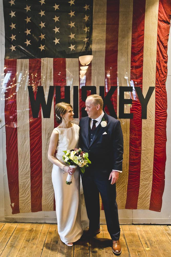 Chicago Wedding Photographer_Journeyman Distillary_Three Oaks Michigan_JPP Studios_SD_045.JPG
