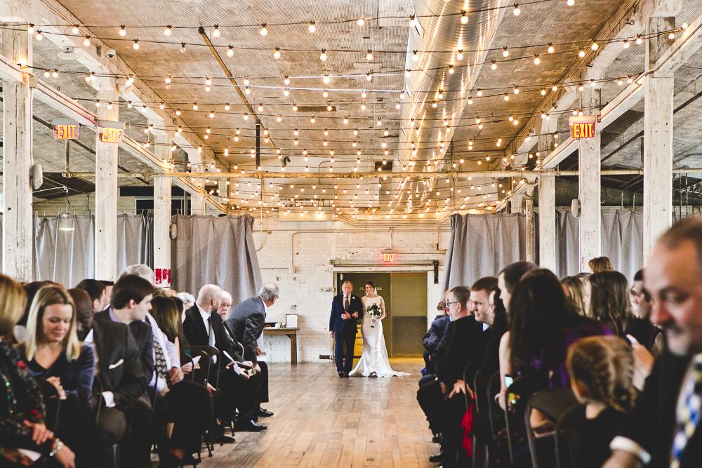 Chicago Wedding Photographer_Journeyman Distillary_Three Oaks Michigan_JPP Studios_SD_046.JPG