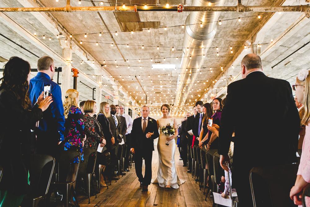 Chicago Wedding Photographer_Journeyman Distillary_Three Oaks Michigan_JPP Studios_SD_048.JPG