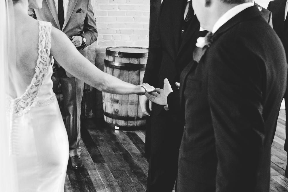 Chicago Wedding Photographer_Journeyman Distillary_Three Oaks Michigan_JPP Studios_SD_051.JPG